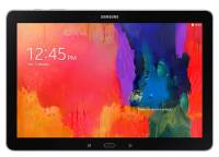 GALAXY NOTE PRO 3G BLK