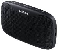 SAMSUNG LEVEL BOX SLIM BLACK