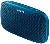 SAMSUNG LEVEL BOX SLIM BLUE